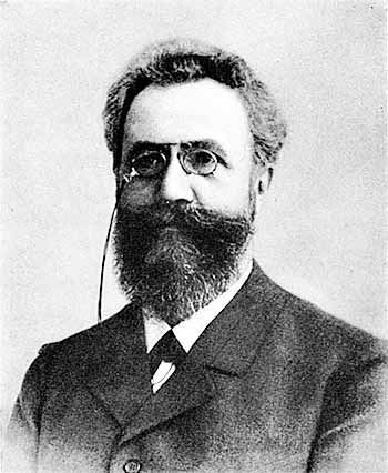 picture-of-hermann-ebbinghaus