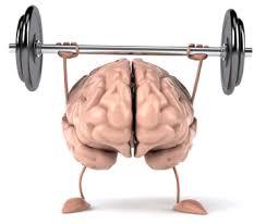 brainex