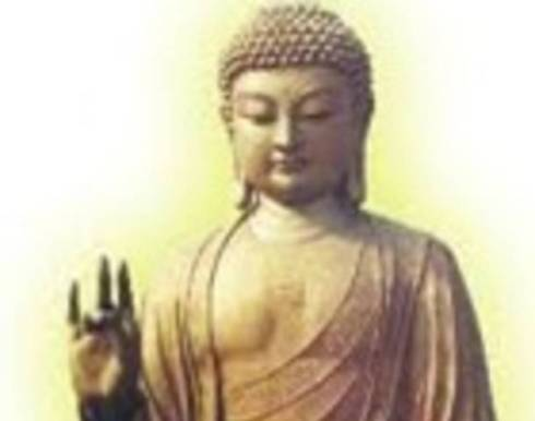 93420955-buddha