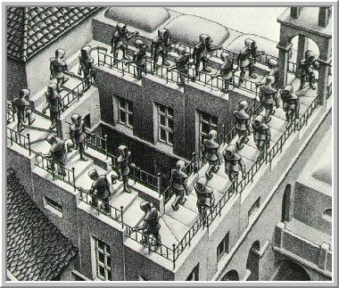 escher_ascending_cropped_1