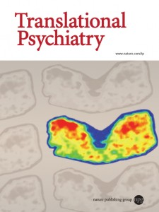 translational psychiatry