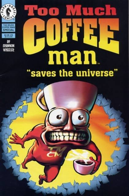 335891-21009-125788-1-too-much-coffee-man