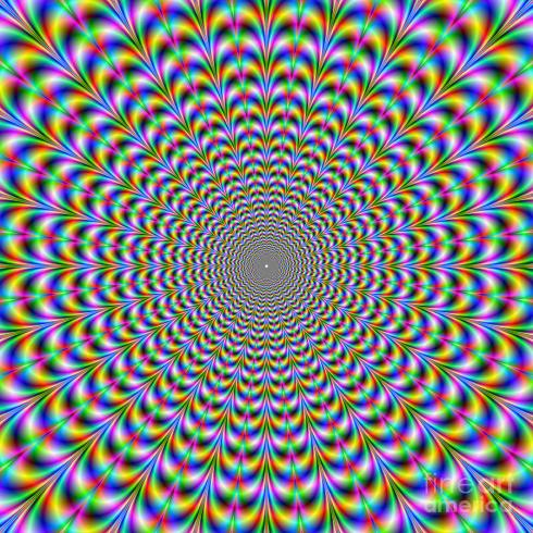 psychedelic-web-colin-forrest
