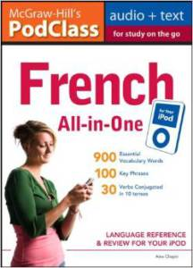 French All in one